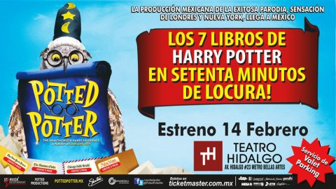 2014-POTTED-POTTER