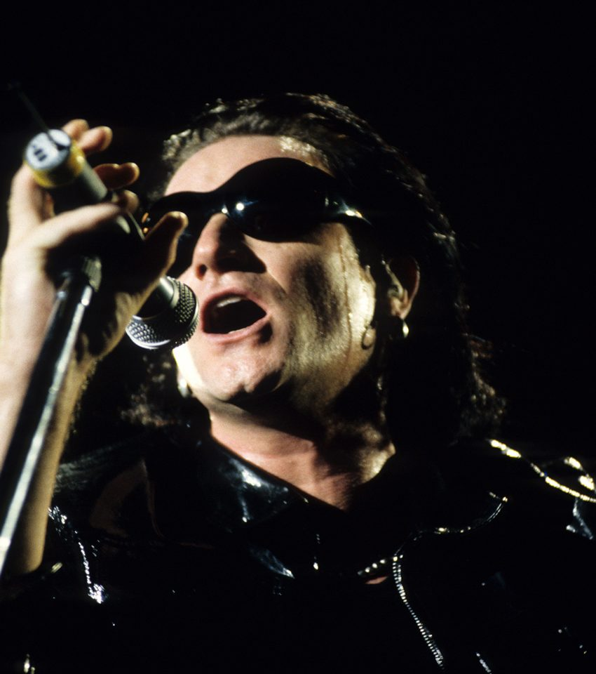 Bono-1-Zoo-TV-Fernando-Aceves