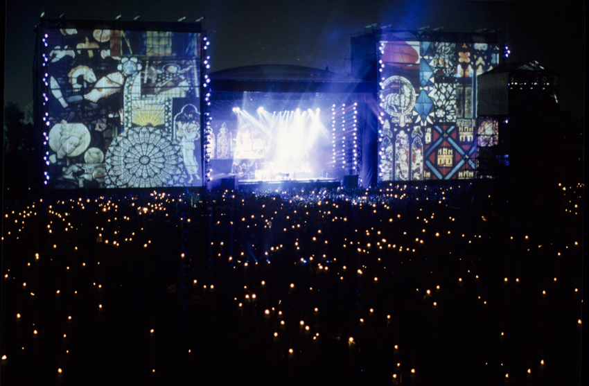 Paul-McCartney-8-Fernando-Aceves-Nov-25-1993-Autodromo