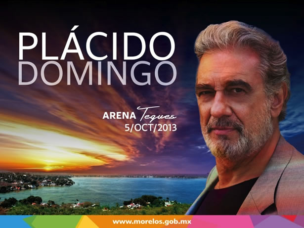 mds-Placido-Domingo-arena-teques