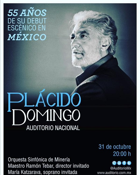 placido_domingo_auditorio