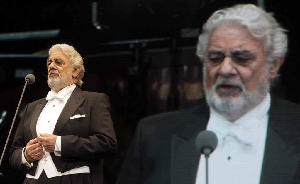 placido_domingo_puebla